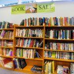 New Smyrna Beach Library