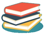 Quarterly Book Sale - Members Only Preview @ New Smyrna Beach Regional Library