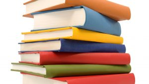 Quarterly Book Sale @ New Smyrna Beach Regional Library
