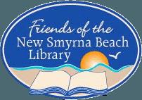 FOL Board Meeting @ NSB Regional Library